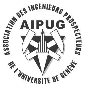 aipug_logo