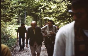 1975.05 Duclos & Vuagnat Combe d'Envers