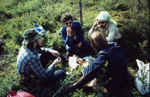 1975.08 Arjeplog