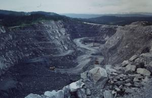 1975.08 Mine de Storforshei