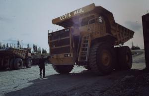1975.08 Mine de fer N