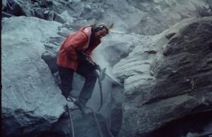 1975.08 Neri mine de Fer