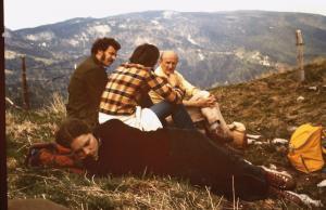 1975 André, J.-Daniel, GÇ et Duclos