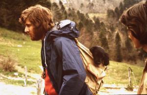 1975 Riccardo Conti
