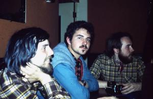 1976 Fabre-Degiacomi-Neri