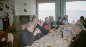 Sortie Salève 2003-001